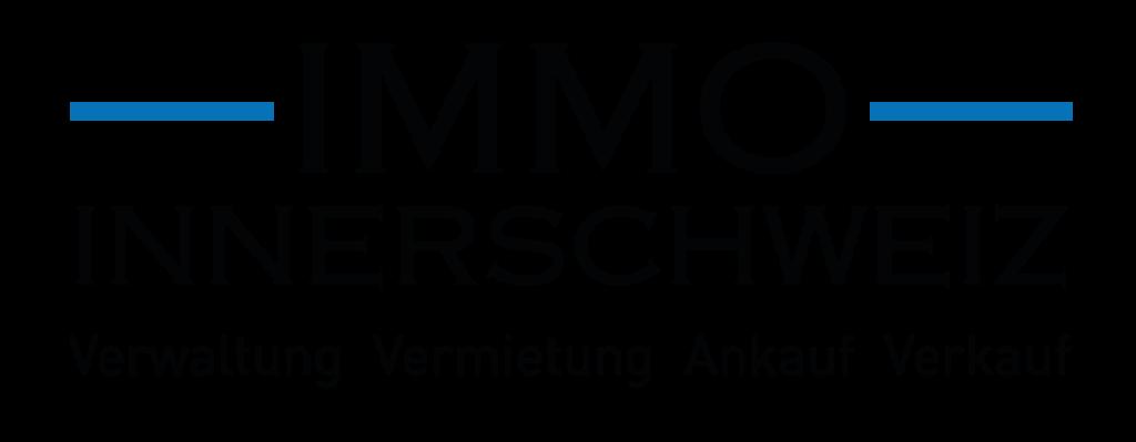 logo_immo_innerschweiz